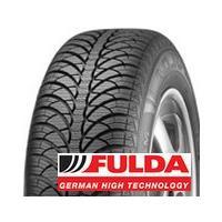 FULDA kristall montero 3 185/60 R15 84T, zimní pneu, osobní a SUV, sleva DOT