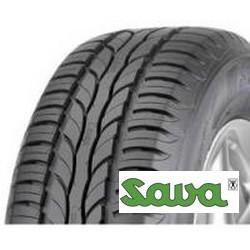 SAVA intensa hp 175/65 R14 82H TL, letní pneu, osobní a SUV