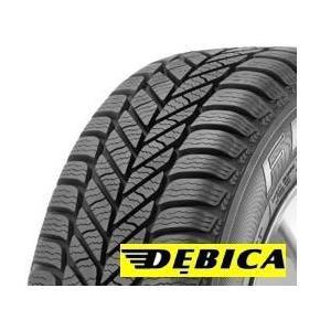 DEBICA frigo 2 165/70 R13 79T, zimní pneu, osobní a SUV, sleva DOT