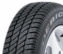 DEBICA navigator 2 165/70 R13 79T, celoroční pneu, osobní a SUV, sleva DOT