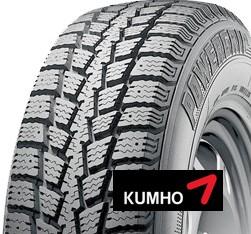 KUMHO kc11 245/75 R16 120Q TL LT M+S 3PMSF 10PR, zimní pneu, osobní a SUV