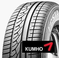 KUMHO kh11 155/60 R15 74T TL, letní pneu, osobní a SUV