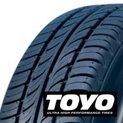 TOYO 330 165/80 R14 85T TL, letní pneu, osobní a SUV