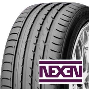 NEXEN n8000 275/35 R20 102Y TL XL, letní pneu, osobní a SUV