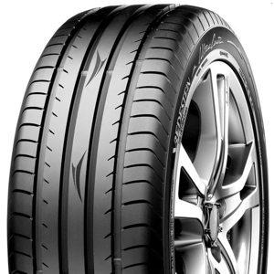 VREDESTEIN ultrac cento 225/55 R16 95Y, letní pneu, osobní a SUV