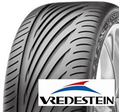 VREDESTEIN ultrac sessanta 215/35 R18 84Y TL XL FSL, letní pneu, osobní a SUV