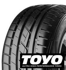 TOYO proxes cf1 205/50 R16 87V, letní pneu, osobní a SUV, sleva DOT