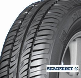 SEMPERIT comfort life 2 145/70 R13 71T, letní pneu, osobní a SUV, sleva DOT