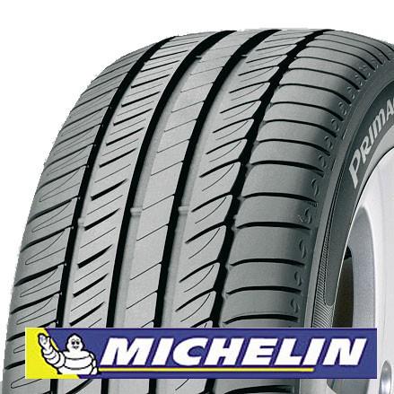 MICHELIN primacy hp 225/45 R17 91W TL GREENX FP, letní pneu, osobní a SUV
