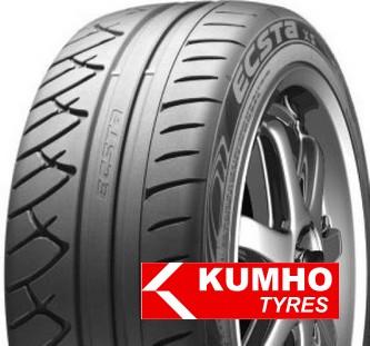 KUMHO ku36 265/35 R18 97W TL XL, letní pneu, osobní a SUV