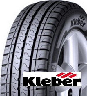 KLEBER transpro 215/65 R15 104T TL C, letní pneu, VAN