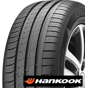 HANKOOK k425 155/70 R13 75T TL, letní pneu, osobní a SUV
