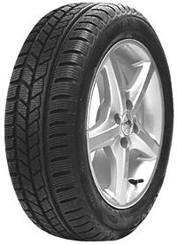 AVON ice touring st 215/55 R16 97H, zimní pneu, osobní a SUV, sleva DOT