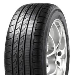 MINERVA s210 245/40 R19 98V TL XL, zimní pneu, osobní a SUV