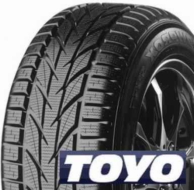 TOYO snowprox s953 215/50 R18 92V, zimní pneu, osobní a SUV, sleva DOT