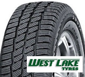 WEST LAKE sw612 215/65 R16 109R TL C M+S 3PMSF, zimní pneu, VAN