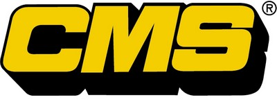 """alu kola CMS C20 DMB - černé - leštěné čelo 8x18"""" 5x112 ET35 66,5"""