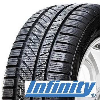 INFINITY inf049 155/70 R13 75T TL M+S 3PMSF, zimní pneu, osobní a SUV