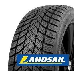 LANDSAIL winter lander 245/45 R18 100V TL, zimní pneu, osobní a SUV