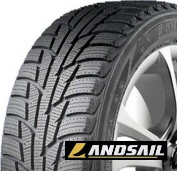 LANDSAIL winter star 215/60 R17 96H, zimní pneu, osobní a SUV