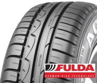 FULDA eco control 175/80 R14 88T TL, letní pneu, osobní a SUV