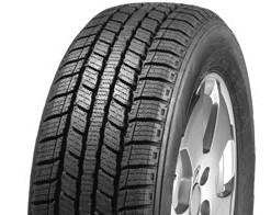 MINERVA s110 175/80 R14 99R TL C, zimní pneu, VAN