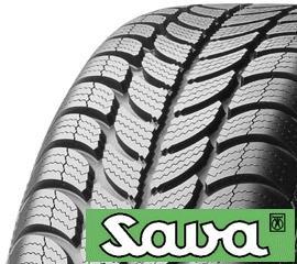 SAVA eskimo s3 plus 155/65 R13 73Q TL M+S 3PMSF, zimní pneu, osobní a SUV