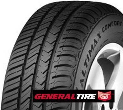 GENERAL TIRE altimax comfort 155/70 R13 75T, letní pneu, osobní a SUV