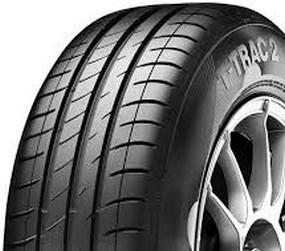 VREDESTEIN t trac 2 165/70 R13 79T TL, letní pneu, osobní a SUV