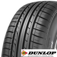 DUNLOP sp sport fast response 215/65 R16 98H TL RHD, letní pneu, osobní a SUV