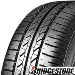 BRIDGESTONE b 250 185/65 R15 88H TL, letní pneu, osobní a SUV