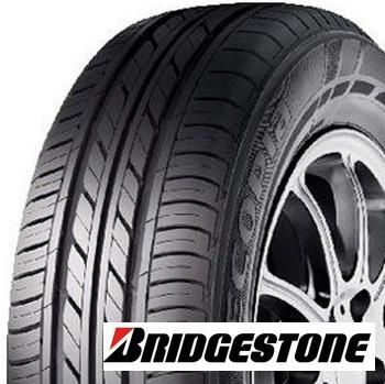 BRIDGESTONE ep150 175/65 R14 82H TL, letní pneu, osobní a SUV