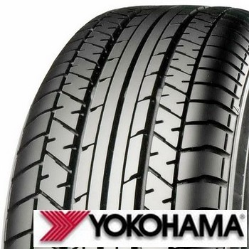 YOKOHAMA a349a 215/60 R17 96H TL, letní pneu, osobní a SUV