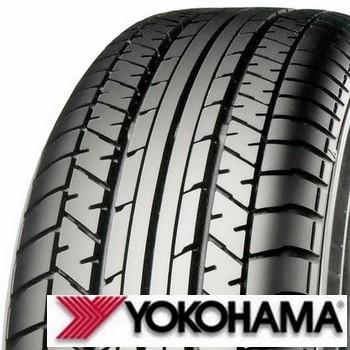 YOKOHAMA a349g 195/65 R15 91H TL, letní pneu, osobní a SUV
