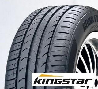 KINGSTAR sk10 215/35 R18 80V, letní pneu, osobní a SUV