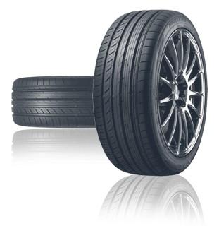 TOYO proxes c1s 205/45 R17 88W, letní pneu, osobní a SUV, sleva DOT