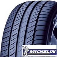 MICHELIN primacy hp 255/40 R17 94W TL GREENX FSL, letní pneu, osobní a SUV