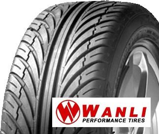 WANLI s 1097 215/40 R18 85W, letní pneu, osobní a SUV