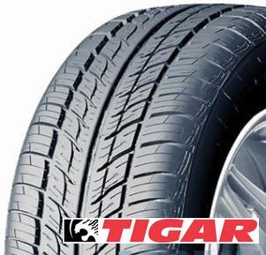 TIGAR sigura 145/70 R13 71T TL, letní pneu, osobní a SUV