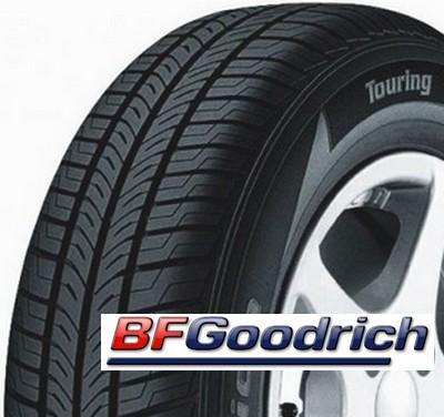 BFGOODRICH touring 155/70 R13 75T TL, letní pneu, osobní a SUV