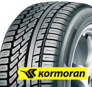 KORMORAN runpro b3 185/60 R14 82H TL, letní pneu, osobní a SUV