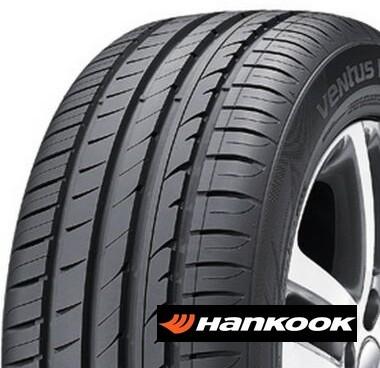 HANKOOK ventus prime 2 k115 255/45 R18 103H TL XL FP, letní pneu, osobní a SUV