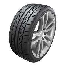 HANKOOK ventus v12 evo 2 k120 255/35 R18 94Y TL XL ZR FP, letní pneu, osobní a SUV