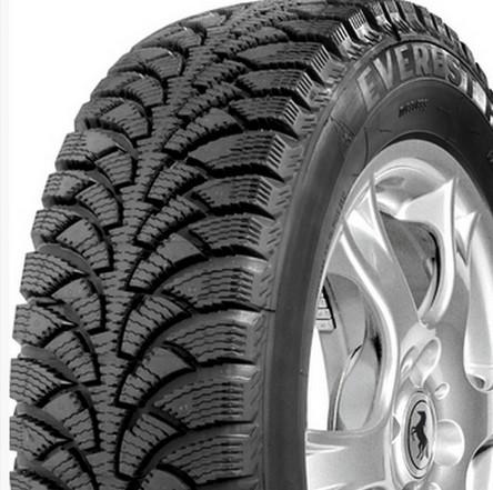 VRANIK hpl4 185/65 R14 86T PROTEKTOR M+S, zimní pneu, osobní a SUV