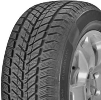 STARFIRE wt 200 195/60 R15 88T TL M+S 3PMSF, zimní pneu, osobní a SUV