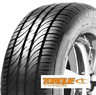TORQUE TQ021 165/70 R12 77T TL, letní pneu, osobní a SUV