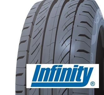INFINITY ecosis 175/60 R15 81H TL, letní pneu, osobní a SUV