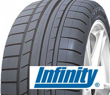 INFINITY ecomax 235/45 R17 97Y TL XL, letní pneu, osobní a SUV
