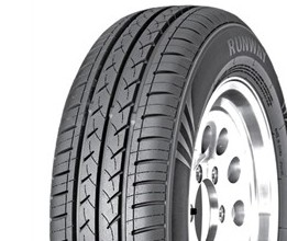 RUNWAY enduro 726 135/80 R13 70T, letní pneu, osobní a SUV