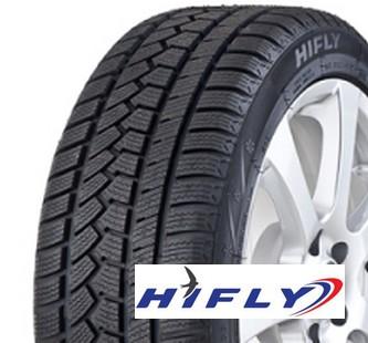 HIFLY win-turi 212 155/65 R13 73T TL M+S 3PMSF, zimní pneu, osobní a SUV